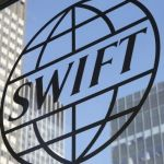 New European SWIFT instant payment solution expectations