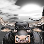 Consequences of Falling Crude Oil prices