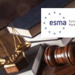 European regulator ESMA ICO risks warning