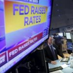 Fed December rate hike is imminent? Fed Dudley is confident