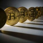 Bitcoin miners support BIT 91: Will Bitcoin prices rise again?