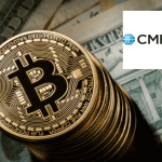 CME plans Bitcoin Futures launch? new CME indexes track Bitcoin