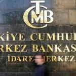 Turkish central bank rate hike doesn't help