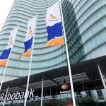 Rabobank BoC rate decision outlook: No change in policy rate