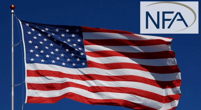 US NFA Changes Retail Forex Trade Costs Disclosure Rules