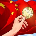Bitcoin plunges after China plans local Bitcoin exchanges shut down