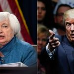 First Fed meeting of Trump era: What can traders expect?