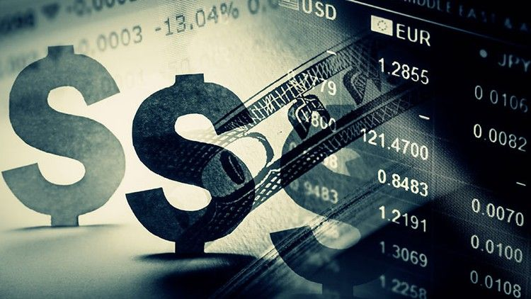 How to Use Stochastic Oscillator in Forex?