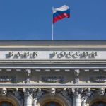 Russia plans New Rules for Overseas Russian Forex Brokers websites?