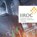 IIROC Reduced Forex Margin Requirements: CAD and USD Pairs