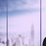 Apexum CEO Layth Sanjaq resigns: What next for Apexum?