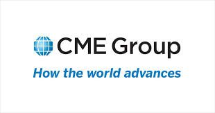 CME Group announces the highest daily FX options volume in 4 years