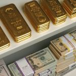 08 September GOLD Analysis