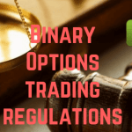Complete guide to global Binary Options trading regulations
