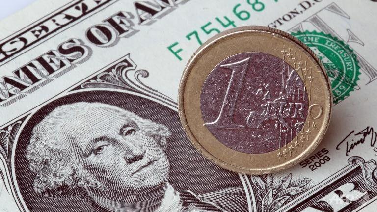 31st Oct 2014 EUR/USD Analysis