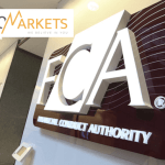 10Markets.com scam or reliable regulated Forex broker? FCA Warns