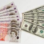 20/11/14 GBP/USD erases losses but fails to break 1.5700 resistance
