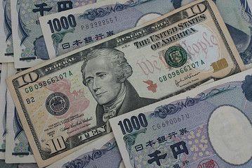 10th Nov 2014 USD/JPY Analysis