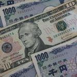 9 Oct 2014 USD/JPY Analysis