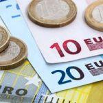 14th Oct 2014 EUR/USD Analysis