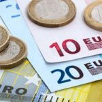 27/11/14 EUR/USD sees exhaustion at 1.2500 as German Prelim CPI month on month change data awaits.