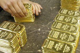3 Oct 2014 XAU/USD Gold Analysis
