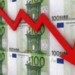 6th Oct 2014 EUR/USD Analysis