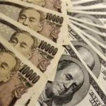 21st Oct 2014 USD/JPY Analysis