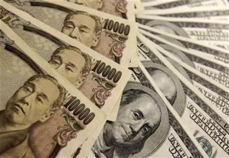 21st Oct 2014 USD/JPY Analysis