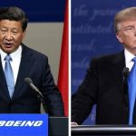 Should you worry about Trump Xi meeting? Investors do