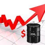 30 Sept 2014 Light Crude Oil Analysis