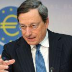 1 Oct 2014 EUR/USD Analysis