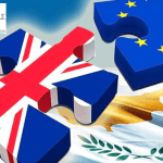 How will Brexit impact CySEC regulated brokers? CySEC requests CIFs assessments