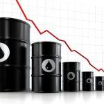 10 Oct 2014 EUR/USD Analysis