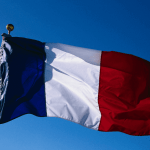French Council of State Plans Cutting Crypto Taxation