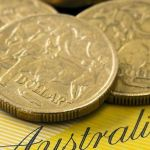 02/02/15 AUDUSD breaks 0.78 level after 0.80 ceiling holds