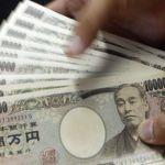 10 Oct 2014 USD/JPY Analysis