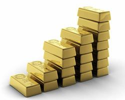 10th Nov 2014 XAU/USD Gold Analysis