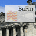 Germany BaFin ICO risks warning