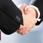 What to expect from the new FCA SFC Fintech co-operation agreement?