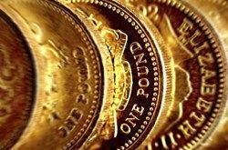 27th Oct 2014 GBP/USD Analysis