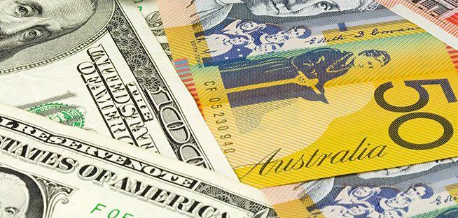 6th Nov 2014 AUD/USD Analysis
