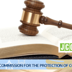CPC issues €31 million fine: JCC fined for price-fixing along with eight banks