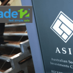 ASIC warns Trade12 is not a reliable broker