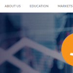 HYCM Now Offering Bitcoin Trading