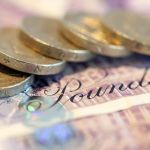 18/02/15 GBPUSD resisted at 1.54 ahead of BOE announcements