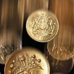 14/11/14 GBP/USD continues its tumble, breaks 1.577 support after Inflation report