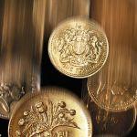 04/03/15 GBPUSD continues on the bearish run ahead of U.K Services PMI