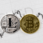 4 Key Bitcoin and Litecoin differences: Comparison