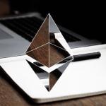 Parity Ethereum wallet fallout: $280 million client funds frozen